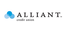 Alliant Credit Union Bank Checks