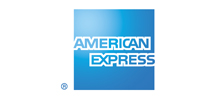 American Express Checks