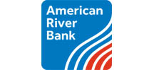 American River Bank Checks
