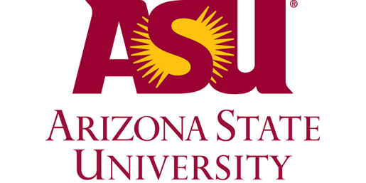 Arizona State University Checks