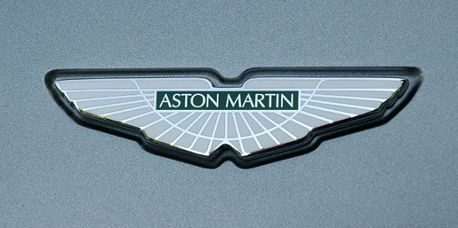 Aston Martin Photo Checks