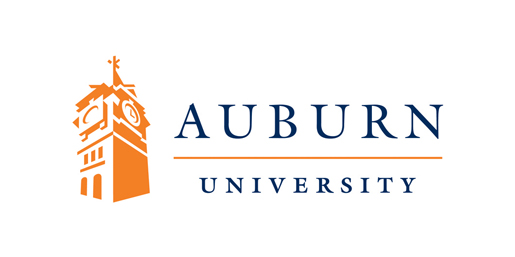 Auburn University Checks