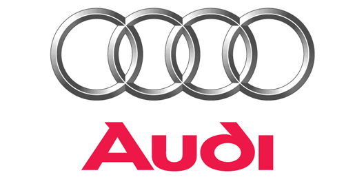 Audi Photo Checks