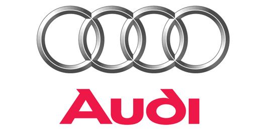 Audi Photo Checks