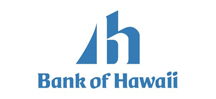 Bank of Hawaii Checks