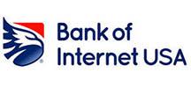Bank of Internet Checks