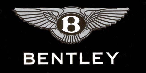 Bentley Photo Checks