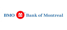 BMO Bank of Montreal Checks