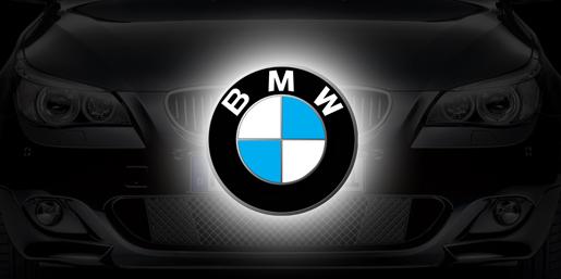 BMW Photo Checks