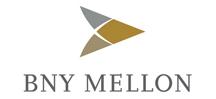 BNY Mellon Bank Checks