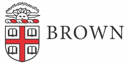 Brown University Checks