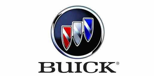 Buick Photo Checks