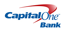 Capital One Bank Checks