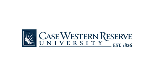 Case Western Reserve University Checks