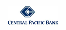 Central Pacific Bank Checks