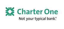 Charter One Bank Checks