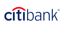 Citibank Checks