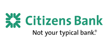 Citizens Bank Checks