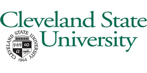 Cleveland State University Checks
