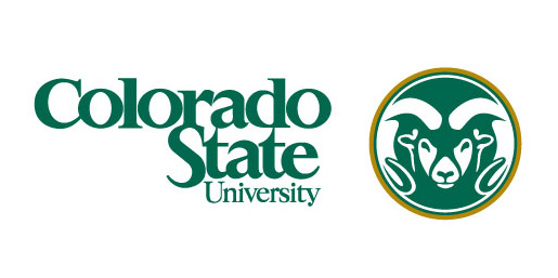 Colorado State University Checks
