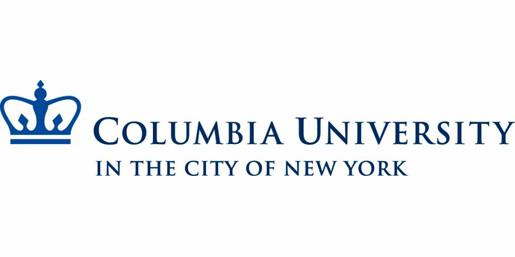Columbia University Checks
