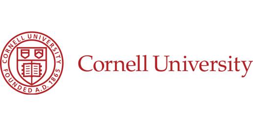 Cornell University Checks