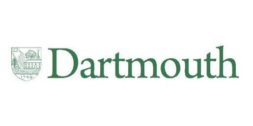 Dartmouth College Checks