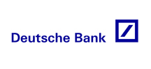 Deutsche Bank Checks
