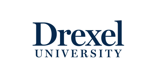 Drexel University Checks