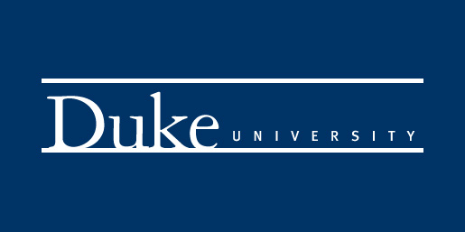 Duke University Checks