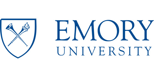 Emory University Checks