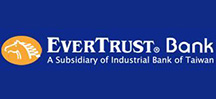 EverTrust Bank Checks