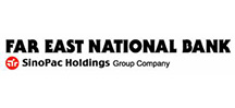 Far East National Bank Checks