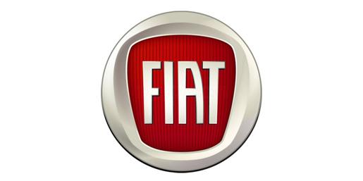 Fiat Photo Checks