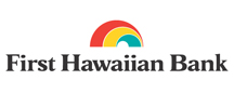 First Hawaiian Bank Checks