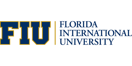 Florida International University Checks