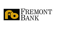 Fremont Bank Checks