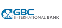 GBC International Bank Checks