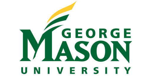 George Mason University Checks