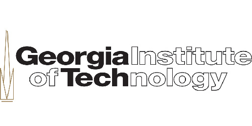 Georgia Institute of Technology Checks