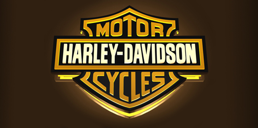 Harley Davidson Checks