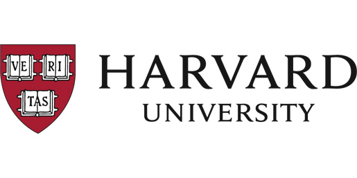 Harvard University Checks