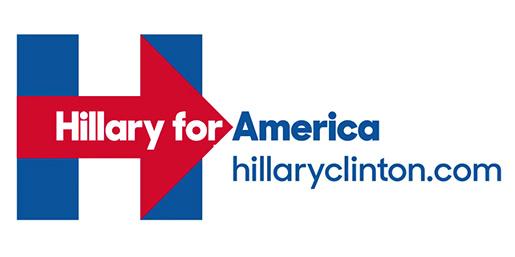 Hillary Clinton Photo Checks