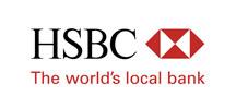 HSBC Bank Checks