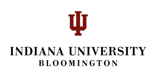 Indiana University Checks