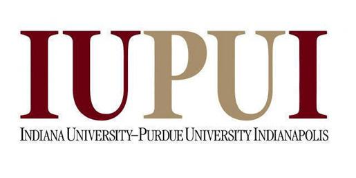 Indiana University Checks