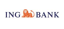 NG Direct Bank Checks