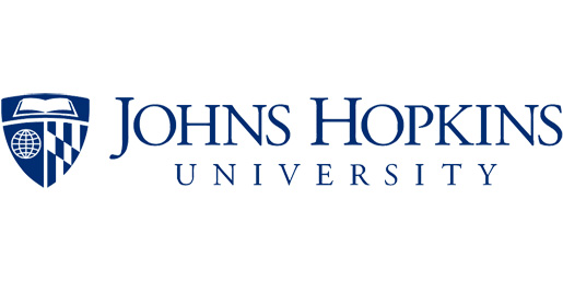 Johns Hopkins University Checks