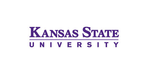 Kansas State University Checks