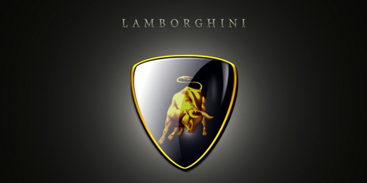 Lamborghini Photo Checks